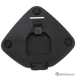 Norotos NVG mount 3 hole