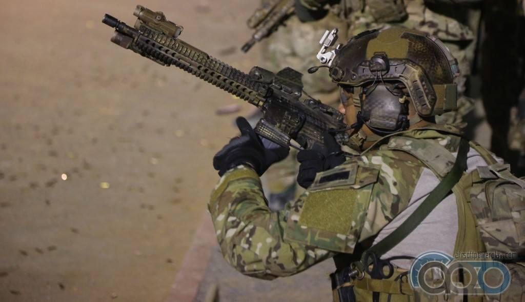 75thopscorepaint