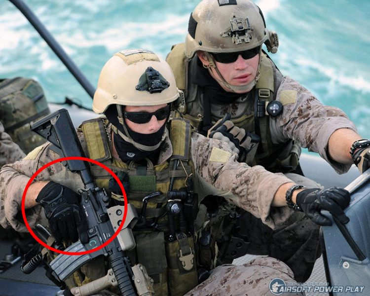 Mechanix Navy Seal.jpg