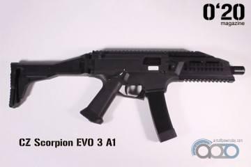 cz_scorpion_evo3a1