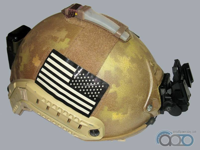 helmet l4g24