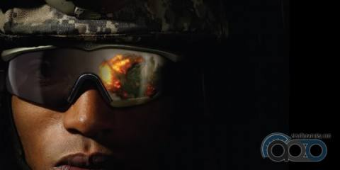 защита гляз исследования