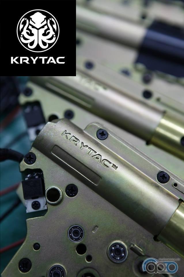 Krytac-Trident-AEG-Gearbox-Mechbox