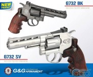 gg_revolvers