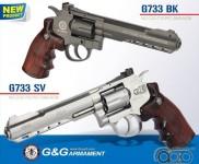 gg_revolvers_02