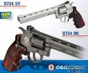 gg_revolvers_03