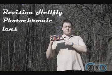 hellfly