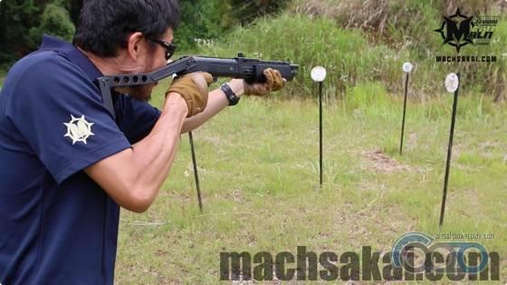 th_CROWN-SuperSS-2-shotgun_24