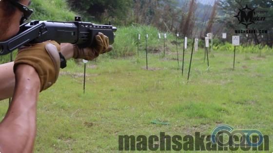 th_CROWN-SuperSS-2-shotgun_27