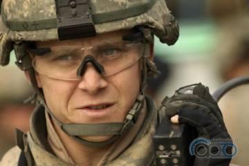 Защита глаз баллистические очки