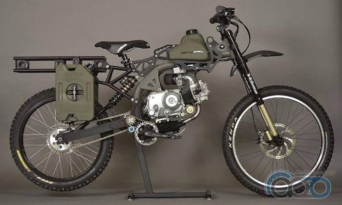 motoped_survival_bike_blackops