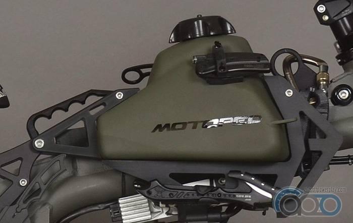 motoped_survival_bike_blackops_03