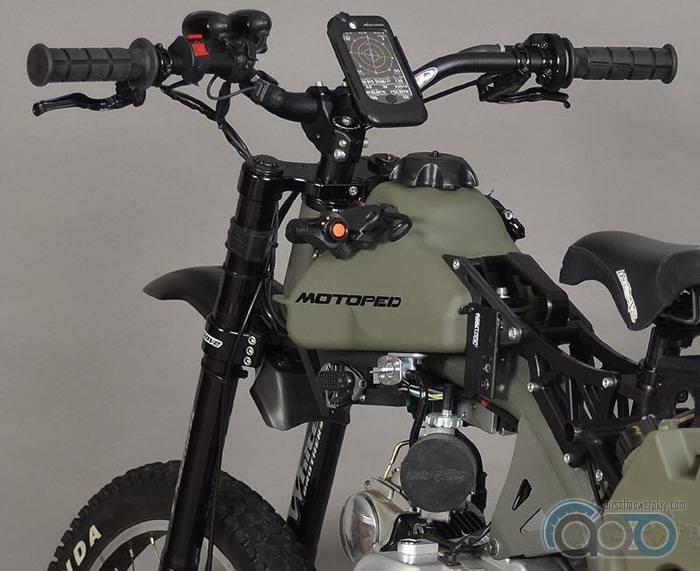 motoped_survival_bike_blackops_04