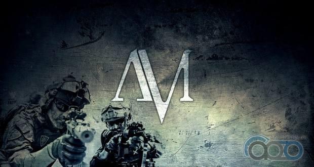 AMS_FB_COVER-620x330