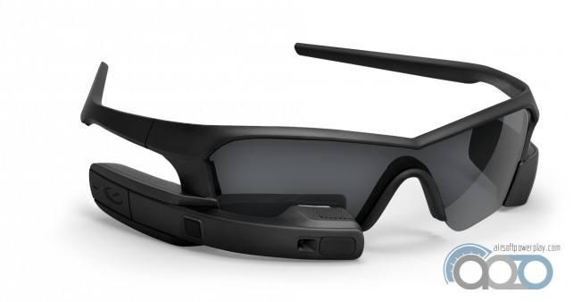 shotglass стрелковые очки