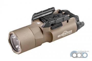 Fonar-Surefire-Ultra-X300-TAN