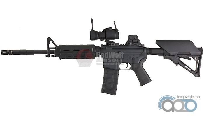 GP-AEG071