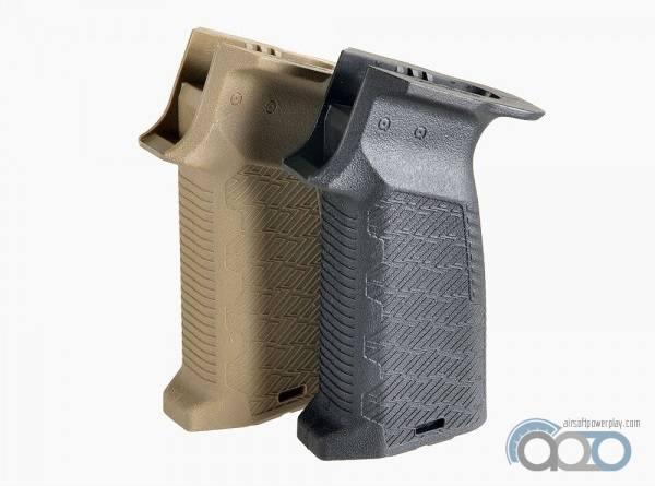 Strike-Industries AK пистолетная рукоять
