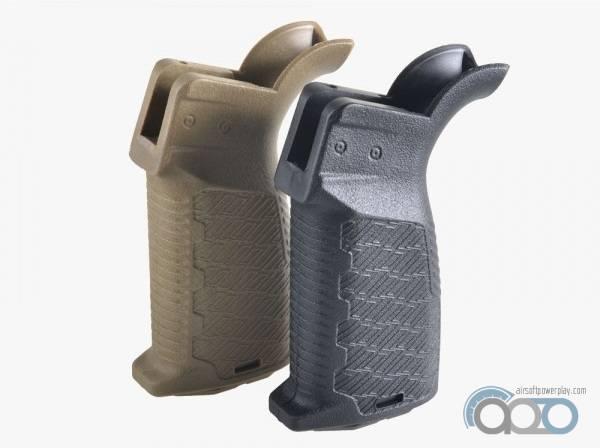 Strike Industries AR пистолетная рукоять