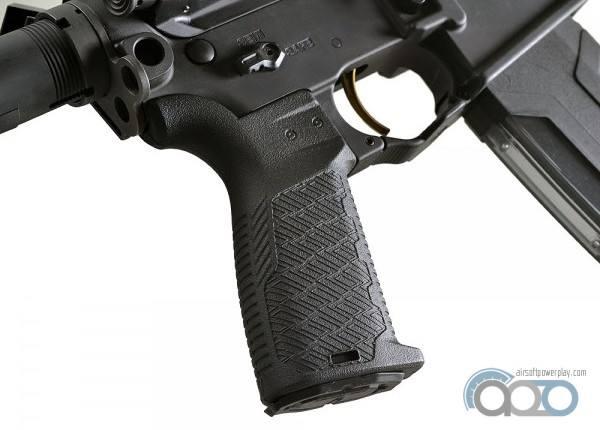 пистолетная рукоять Strike Industries для AR15