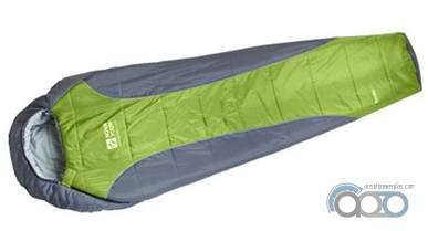 кокон спальный мешок