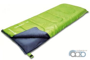 одеяло спальный мешок
