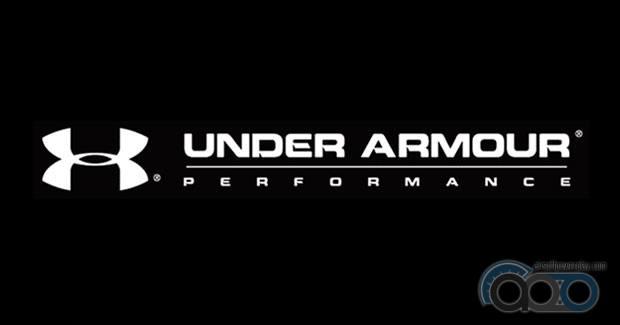 Under Armour супер скидки в ASMC