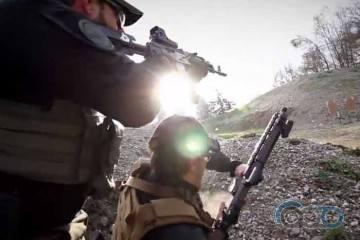 АК и AR серии - командная работа