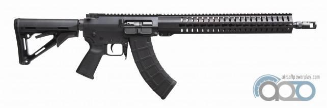 Mk47 MUTANT AKM
