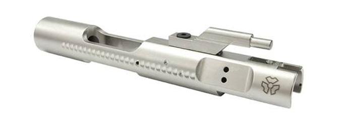 RA-Tech болт-керриер и стоп-болт для WE M4 GBB 3