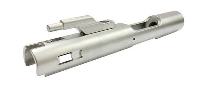 RA-Tech болт-керриер и стоп-болт для WE M4 GBB