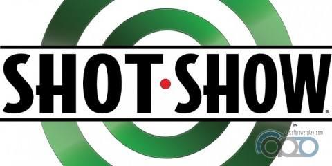 SHOTShowblacktype-1180x680
