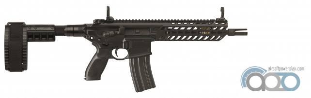 Sig-Sauer-MCX_пистолет-пулемет