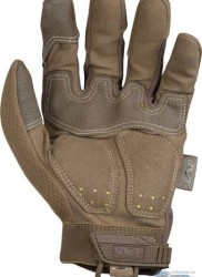Coyote  Mechanix M-Pact