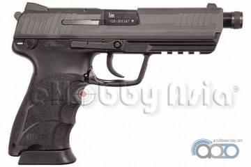 GBB HK45 custom