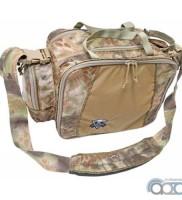 Grey Ghost Gear Тактическая сумка