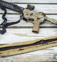 Оружейный ремень от Patrol Incident Gear 1