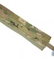 Оружейный ремень от Patrol Incident Gear