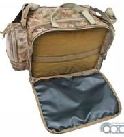 Тактическая сумка фото Grey Ghost Gear