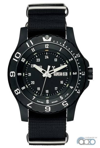 часы Traser MIL-G Type 6 P6600