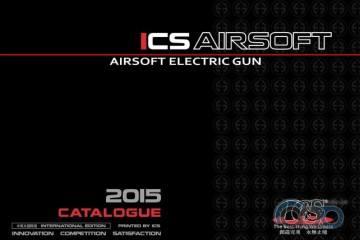 ics каталог 2015 год