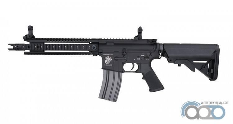 Specna Arms SAEC
