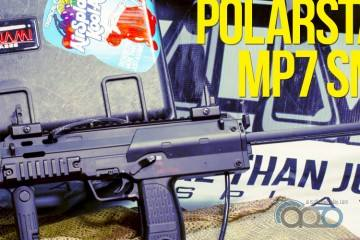 polarstar-mp7