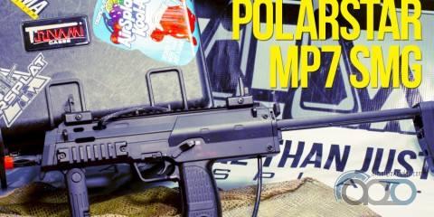 polarstar-mp7