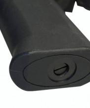 LCT ПП 19-01 Витязь пистолетная рукоять