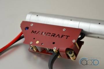 ManCraft PDiKV2