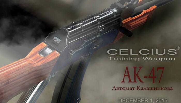 AK CTW
