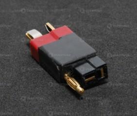 GROM airosft ключ