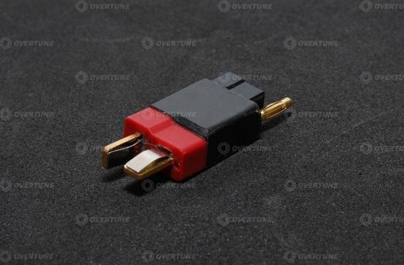 GROM airsoft электронный ключ