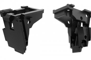 Glock18 УСМ от ТМ тюнинг